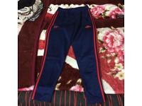 Manchester United Joggers