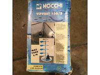 Nocchi 130/5 Submersible Pump