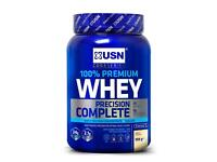 USN 100% Premium Whey Protein 908g