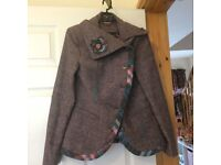 Joe Brown's Coat – Size 12 – Excellent condition - £30