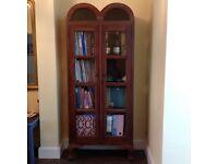 Fabulous cabinet/ dresser