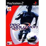 Pro Evolution Soccer (PES) (PS2) Morgen in huis! - iDeal!