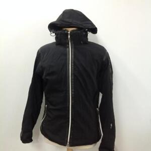 Decent Winter Jacket (Pre-owned - Z08627)