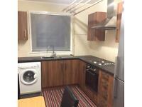 2 Bed Maisonette flat to let Springhall Rutherglen G73