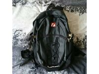 Barnett backpack - medium