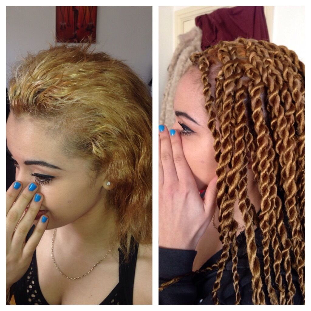 Weaves, Box Braids, Twists, Micro Braids United Kingdom Gumtree ...
