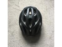 Specialized adult unisex bike helmet