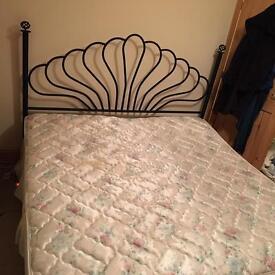 Super Kingsize Divan Bed Frame