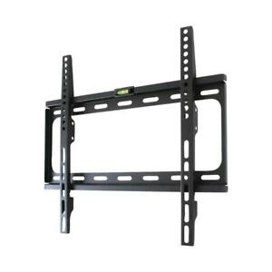 26-50 FIXED TV WALL MOUNT BRACKET - UP TO 30KG - OBPSW8598SF - 0% FINANCING AVAILABLE - OPENBOX CALGARY