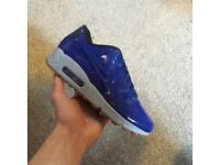 Nike Air Max 90 VT QS | UK 5.5 | New in replacement box.
