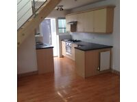 1 bedroom house / flat for rent in quiet area near Roundhay Park
