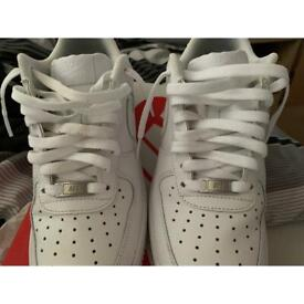 Rare Superstar Adidas From With And New Tags Woven 2007Brand Box JuTlF3K1c
