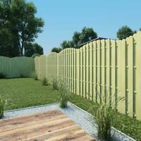 Barriere cloture - Jardin | 2ememain.be
