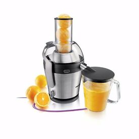 Lovely Juicer