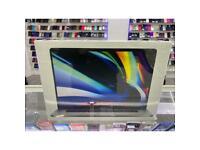 Apple 16-inch macbook bro