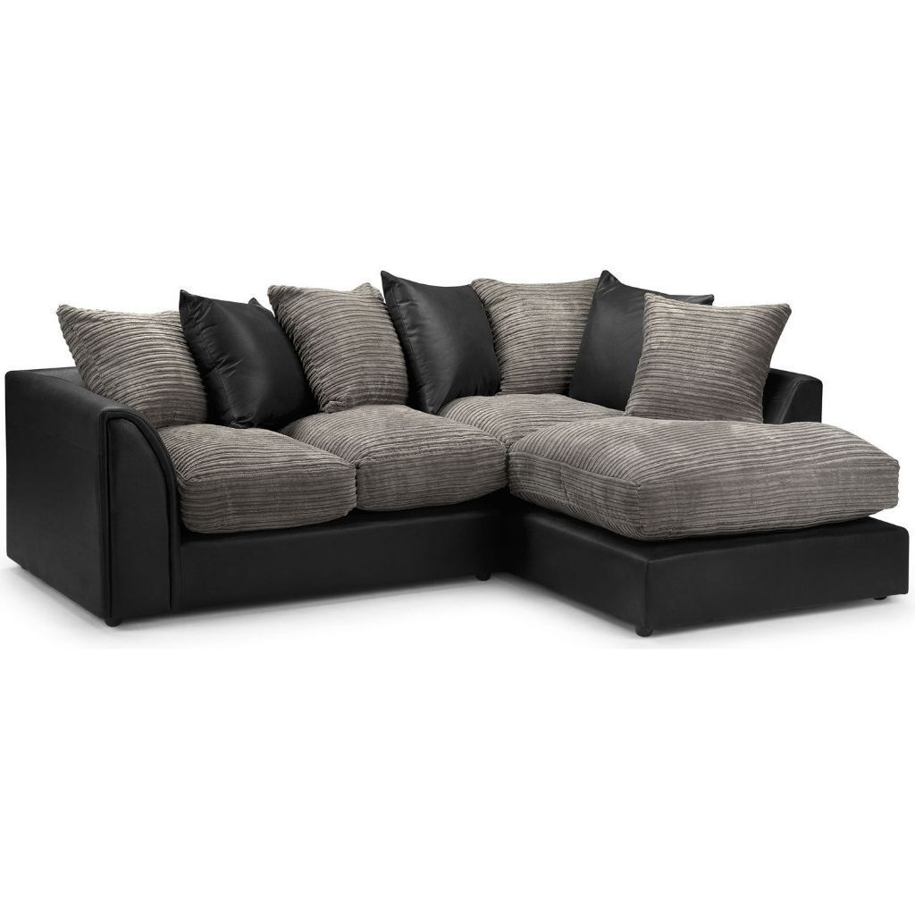 3 2 leather sofa deals - 1 Year Warranty Fast Delivery Brand New Byron Sofa In Corner Or