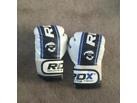Boys boxing gloves