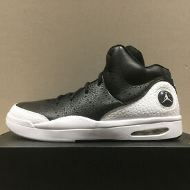 Nike Jordan Flight Tradition, Size UK 6
