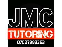 Maths / English / Science Tutoring (KS1 KS2 KS3 KS4 SATS 11PLUS GCSE TUITION LESSONS ALL AGES CHEAP)
