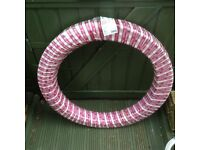 50M of Hep2o 22mm Barrier Pipe