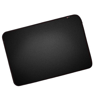 Computer Monitor Dust Cover Protector for Apple iMac LCD Screen 21.5inch