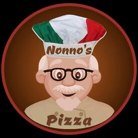 Experienced Pizza Chef for a Wood-Fired Italian Pizzeria in St Albans