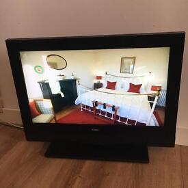 26 inch Technika TV