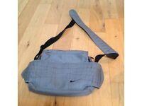 Messenger bag by Nike