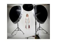 Photography Studio Hire Photo Studio Hire Studio Hire Affordable Cheap Studio Hire London