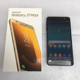 samsung galaxy s5 vs j7 max
