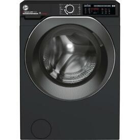 Hoover Washer/Dryer in black