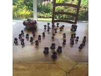Warhammer 40k blood angels army