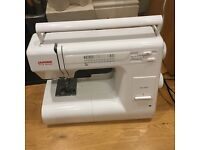 Janome HD 3000 New Home