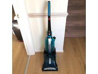 Hoover CJ625 Clean Jet Volume Carpet Cleaner