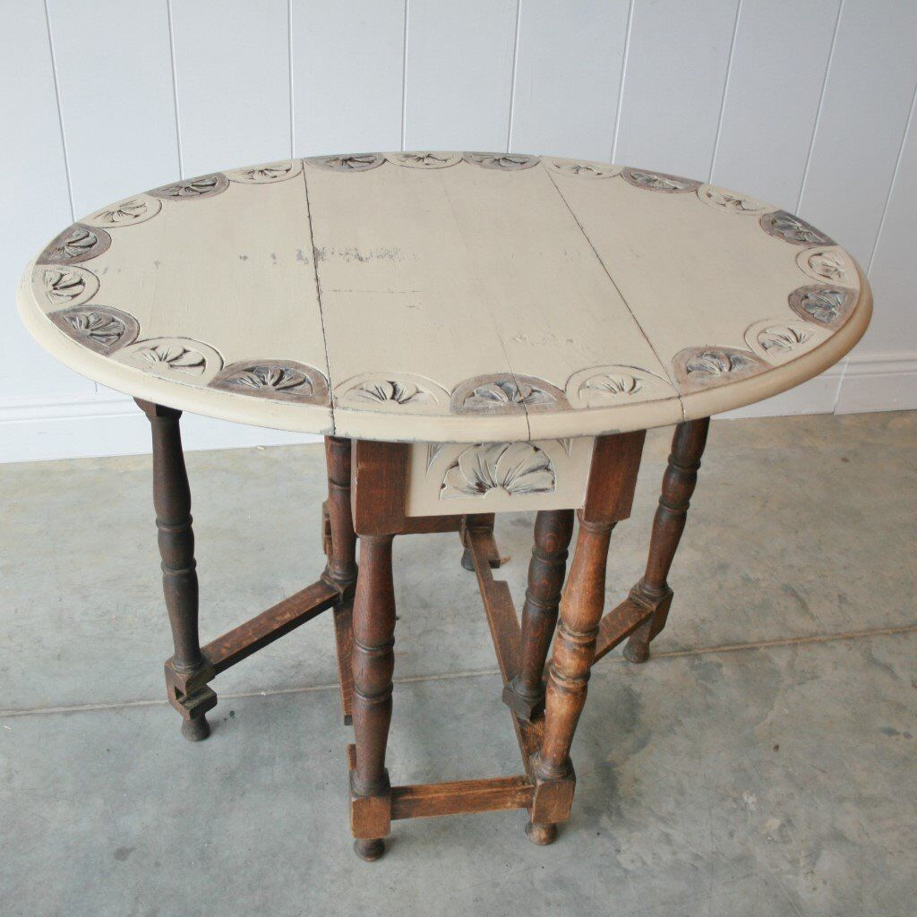 86 Dining Table Chairs Sale Gumtree