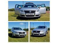 *For sale* 2007 Volkswagen Passat