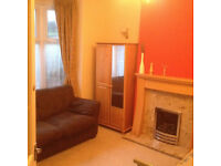 Trendy Room to Rent. ALL BILLS + WIFI INCLUDED. Superb Location. MOVE IN TODAY. NO DEPOSIT!