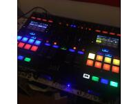 *REPOSTED* Traktor Kontrol S5 Mint Condition