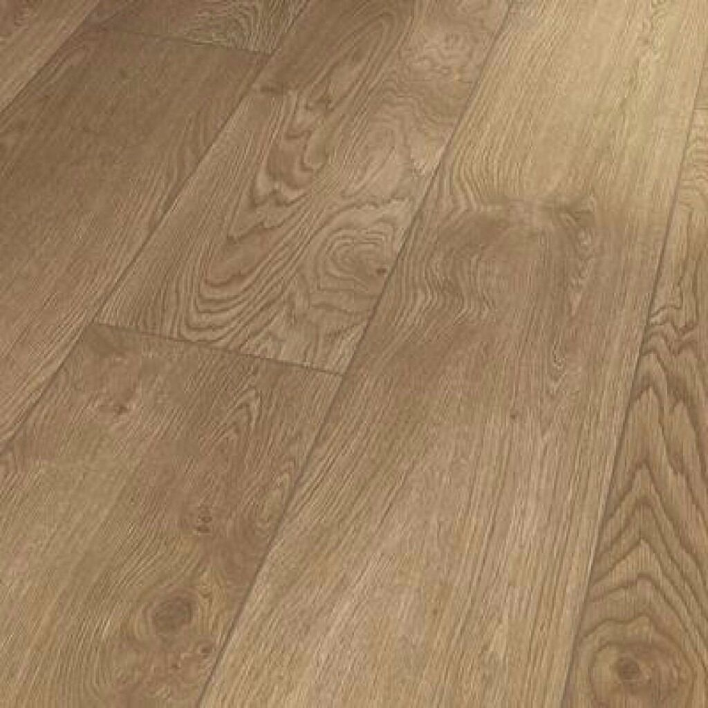 Laura Ashley Sylt Oak Laminate Flooring 10 Packs Of 8 Planks 19 74m2
