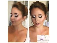 MAKEUP ARTIST IN BRIGHTON