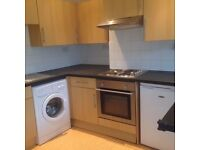 CLEAN 2 BEDROOM FLAT TO LET!AVAILABLE NOW! £1150PM! E11 1JY! ROOM WITH EN SUITE!OPEN PLAN KITCHEN!!