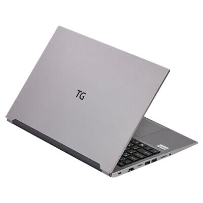[TG trigem] Notebook N5800-G050-PU02 - i5/8G/256GB/15.6in/Win10 PRO