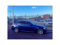 BMW 330d MSPORT Semi Auto - NOT 320d 320i 330i 335d 335i