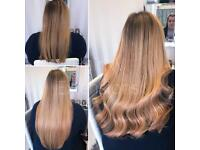 HairNV Extensions - Luxury nano ring and tape hair extensions