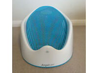 Angelcare Bath Support FOR SALE