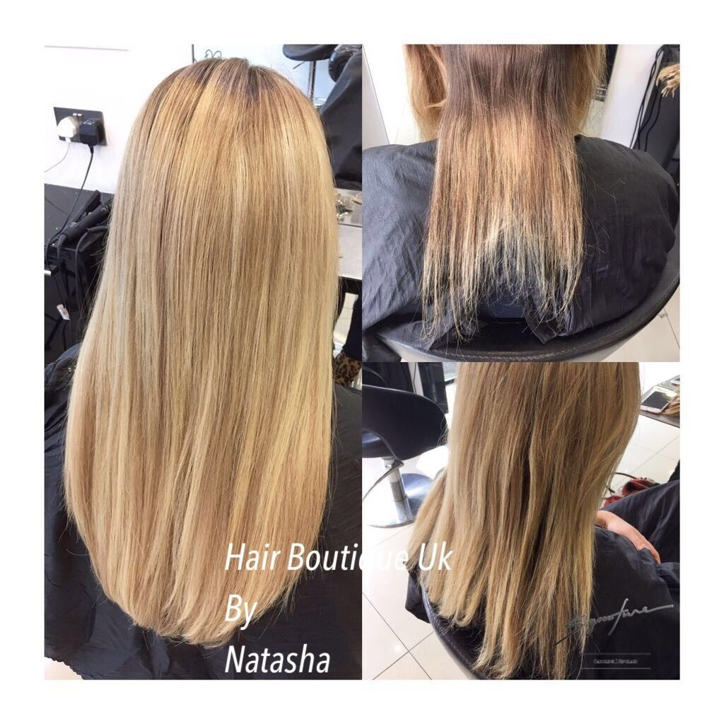 Luxury hair extensions surrey trendy hairstyles in the usa luxury hair extensions surrey pmusecretfo Images