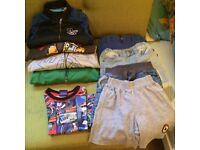 Boys clothes 1.5-2