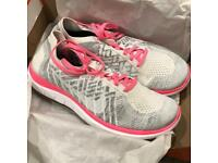 Practically new Nike ID 5.0 Running Shoes