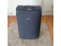 Luggage case, Tripp large