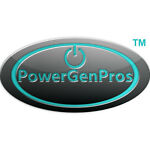 PowerGenPros